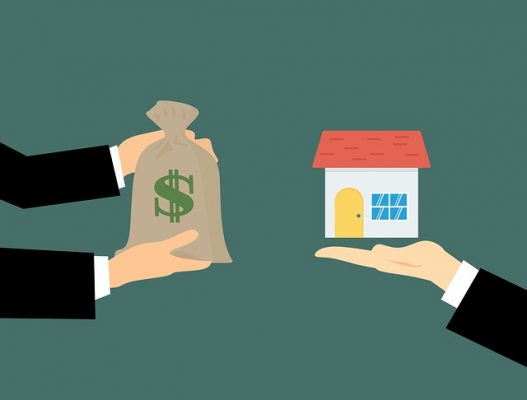 save-downpayment-house-max-retirement-accounts