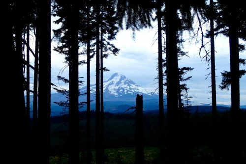 backpacking storm travel tips