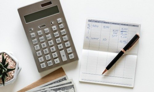 yearly-retirement-savings-calculator
